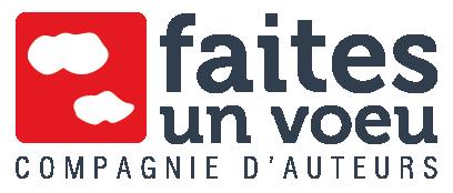 logo_provisoire-02