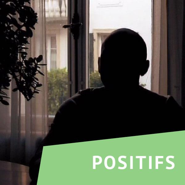 Positifs